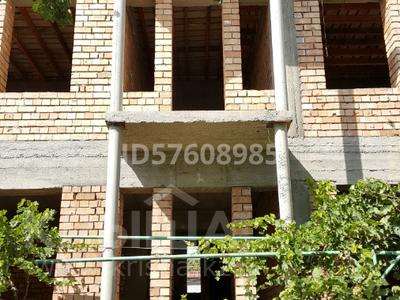 16-комнатный дом, 250 м², 835 сот., мкр Жайлау , Тауасарова 31 — Темирлановское шоссе за 50 млн 〒 в Шымкенте, Абайский р-н — фото 17
