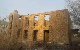 Здание площадью 1000 м², Абая за 30 млн 〒 в