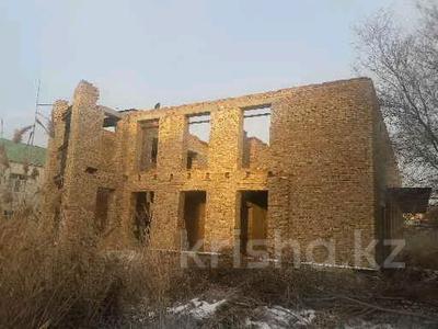 Здание, площадью 1000 м², Абая — Панфилова за 25 млн 〒 в