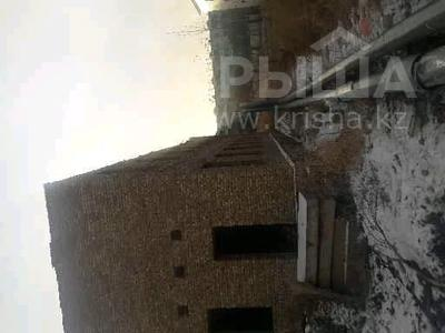 Здание, площадью 1000 м², Абая — Панфилова за 25 млн 〒 в  — фото 2
