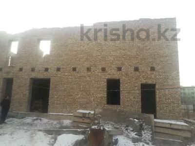 Здание, площадью 1000 м², Абая — Панфилова за 25 млн 〒 в  — фото 3