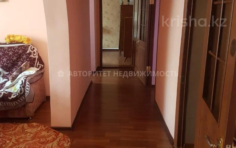 5-комнатный дом, 100 м², 6 сот., мкр Достык, Жайдарман за 29.5 млн 〒 в Алматы, Ауэзовский р-н