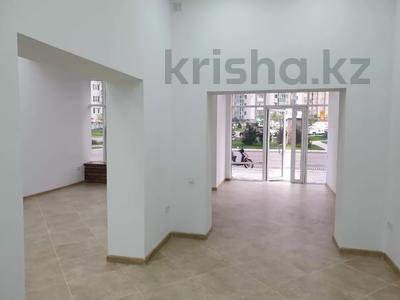 Помещение площадью 121 м², Навои 37 — Жандосова за 4 000 〒 в Алматы, Ауэзовский р-н — фото 4