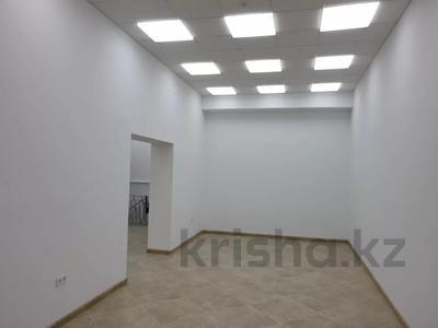 Помещение площадью 121 м², Навои 37 — Жандосова за 4 000 〒 в Алматы, Ауэзовский р-н — фото 6