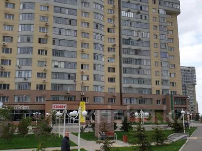 Помещение площадью 121 м², Навои 37 — Жандосова за 4 000 〒 в Алматы, Ауэзовский р-н — фото 2