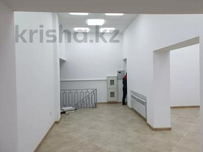Помещение площадью 121 м², Навои 37 — Жандосова за 4 000 〒 в Алматы, Ауэзовский р-н — фото 7