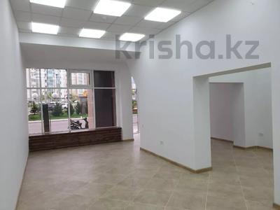 Помещение площадью 121 м², Навои 37 — Жандосова за 4 000 〒 в Алматы, Ауэзовский р-н — фото 5