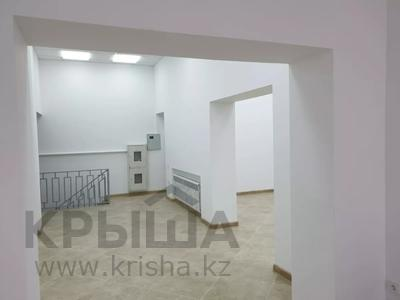Помещение площадью 121 м², Навои 37 — Жандосова за 4 000 〒 в Алматы, Ауэзовский р-н — фото 8