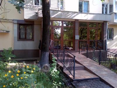 Магазин площадью 60 м², Желтоксан 170 — Сатпаева за 450 000 〒 в Алматы, Бостандыкский р-н