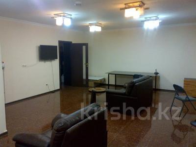 Магазин площадью 60 м², Желтоксан 170 — Сатпаева за 450 000 〒 в Алматы, Бостандыкский р-н — фото 6