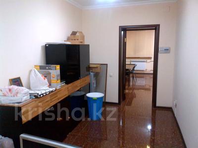Магазин площадью 60 м², Желтоксан 170 — Сатпаева за 450 000 〒 в Алматы, Бостандыкский р-н — фото 7