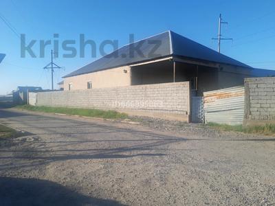 Коммерческий объект дом за 27 млн 〒 в Шымкенте, Абайский р-н