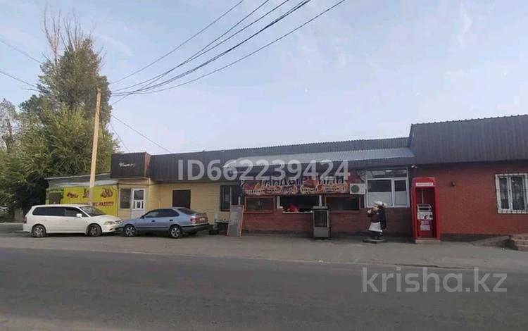 Магазин продуктовый 40 кв.м за 150 000 〒 в Алматы, Алатауский р-н