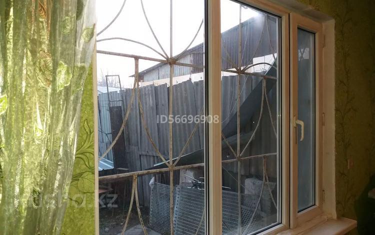 4-комнатный дом, 94 м², 1.5 сот., А.Никольская за 16 млн 〒 в Алматы