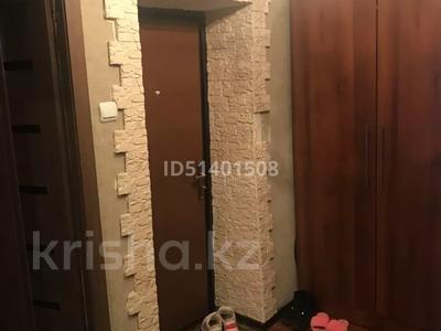 3-комнатная квартира, 60 м², 5/5 этаж, Уалиханова 213 за 17 млн 〒 в Шымкенте, Енбекшинский р-н