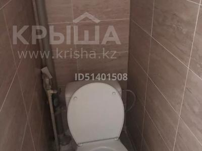 3-комнатная квартира, 60 м², 5/5 этаж, Уалиханова 213 за 17 млн 〒 в Шымкенте, Енбекшинский р-н — фото 2