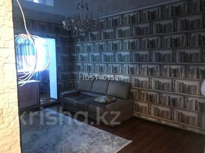 3-комнатная квартира, 60 м², 5/5 этаж, Уалиханова 213 за 17 млн 〒 в Шымкенте, Енбекшинский р-н — фото 3