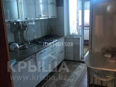 3-комнатная квартира, 60 м², 5/5 этаж, Уалиханова 213 за 17 млн 〒 в Шымкенте, Енбекшинский р-н — фото 4