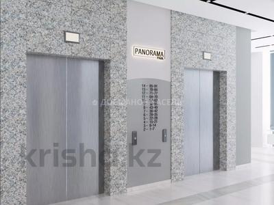 3-комнатная квартира, 100.9 м², 6/9 этаж, проспект Улы Дала — Акмешит за ~ 37.2 млн 〒 в Нур-Султане (Астана), Есиль р-н — фото 5