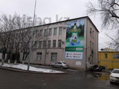 Здание, площадью 2020 м², Ленина 11 — Ерубаева за 1.1 млрд 〒 в Караганде, Казыбек би р-н — фото 4
