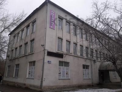 Здание, площадью 2020 м², Ленина 11 — Ерубаева за 1.1 млрд 〒 в Караганде, Казыбек би р-н — фото 5