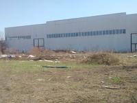 Коммерческая недвижимость за 810 млн 〒 в Алматы, Алатауский р-н