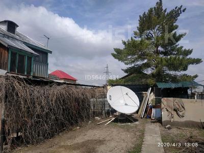 Дача с участком в 9 сот., Заречное за 7 млн 〒 — фото 11