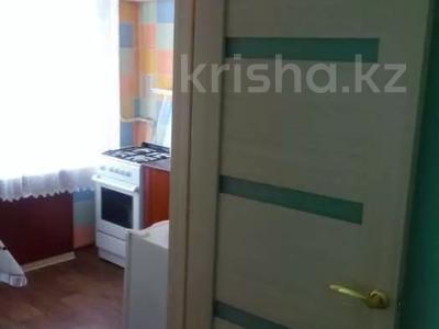 1-комнатная квартира, 30 м², 2/5 этаж посуточно, Гоголя 41 — Назарбаева за 5 000 〒 в Караганде, Казыбек би р-н — фото 3