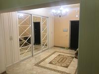 3-комнатная квартира, 118 м², 10/10 этаж