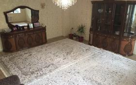 4-комнатная квартира, 100 м², 2/6 этаж, Мухит 97 за 28 млн 〒 в Уральске
