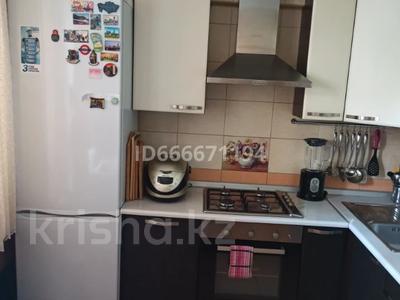 2-комнатная квартира, 51.1 м², 1/3 этаж, Спасская за 22 млн 〒 в Алматы, Турксибский р-н