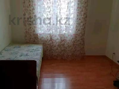 3-комнатный дом, 115 м², 23 сот., Сатпаева 21/1 за 18 млн 〒 в Койшыбеке