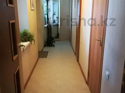 3-комнатный дом, 115 м², 23 сот., Сатпаева 21/1 за 18 млн 〒 в Койшыбеке — фото 10