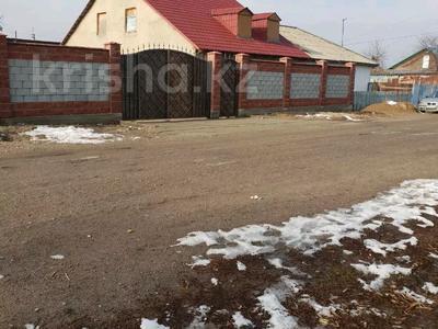 3-комнатный дом, 115 м², 23 сот., Сатпаева 21/1 за 18 млн 〒 в Койшыбеке — фото 11