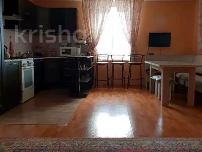 3-комнатный дом, 115 м², 23 сот., Сатпаева 21/1 за 18 млн 〒 в Койшыбеке — фото 7