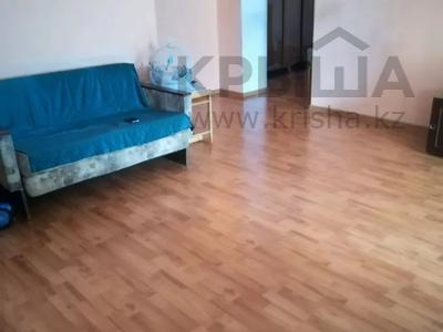 3-комнатный дом, 115 м², 23 сот., Сатпаева 21/1 за 18 млн 〒 в Койшыбеке — фото 9