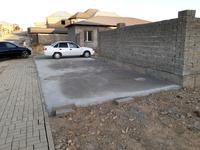2-комнатный дом, 80 м², 8 сот., мкр Нуртас за 21 млн 〒 в Шымкенте, Каратауский р-н