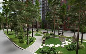 1-комнатная квартира, 39.9 м², 1/12 этаж, Охотская за ~ 20.4 млн 〒 в Новосибирске