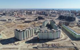 2-комнатная квартира, 88.4 м², 5/5 этаж, 20-й мкр 5 за 15.9 млн 〒 в Актау, 20-й мкр