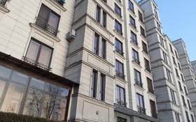 2-комнатная квартира, 95 м² помесячно, Фурманова 301 — Кажымукана за 350 000 〒 в Алматы, Медеуский р-н