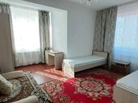 2-комнатная квартира, 66 м², 5/9 этаж на длительный срок, 38-я улица 16 за 150 000 〒 в Нур-Султане (Астане)