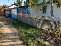 2-комнатный дом, 32 м², Исмаилова 17 — Сулейменова за 10 млн 〒 в Кокшетау