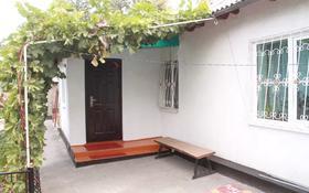 3-комнатный дом, 45 м², Сланова за 9.2 млн 〒 в Талдыкоргане