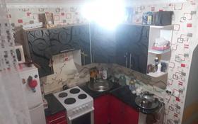 2-комнатная квартира, 42 м², 2/5 этаж, Пр Независимости 7 за 6.8 млн 〒 в Сатпаев