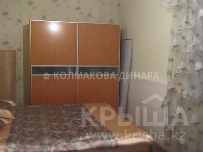 5-комнатный дом, 220 м², 8 сот., мкр Шугыла, Достык за 65 млн 〒 в Алматы, Наурызбайский р-н — фото 15