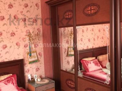 5-комнатный дом, 220 м², 8 сот., мкр Шугыла, Достык за 65 млн 〒 в Алматы, Наурызбайский р-н — фото 19