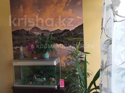 5-комнатный дом, 220 м², 8 сот., мкр Шугыла, Достык за 65 млн 〒 в Алматы, Наурызбайский р-н — фото 22