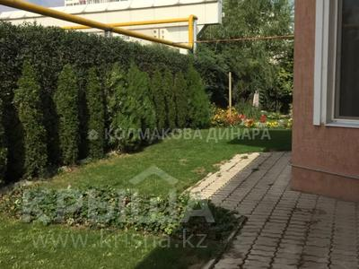 5-комнатный дом, 220 м², 8 сот., мкр Шугыла, Достык за 65 млн 〒 в Алматы, Наурызбайский р-н — фото 5