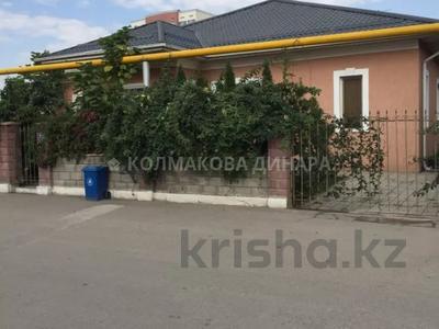 5-комнатный дом, 220 м², 8 сот., мкр Шугыла, Достык за 65 млн 〒 в Алматы, Наурызбайский р-н — фото 4