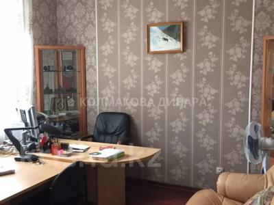 5-комнатный дом, 220 м², 8 сот., мкр Шугыла, Достык за 65 млн 〒 в Алматы, Наурызбайский р-н — фото 23